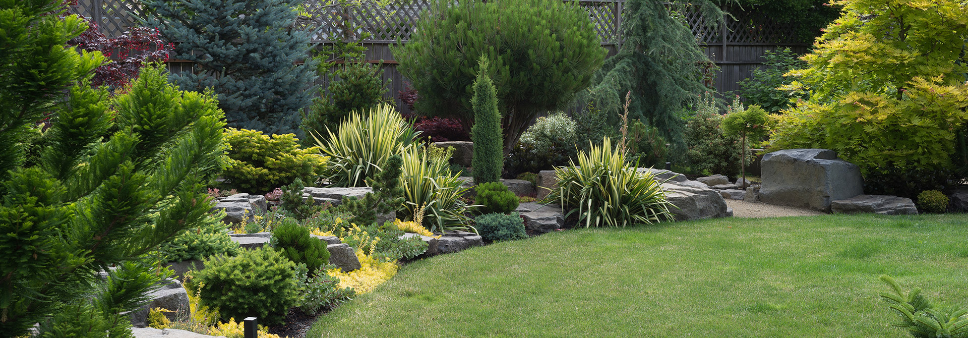 residential-landscaping