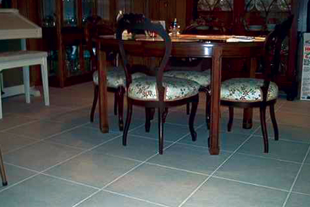 home-improvement-for-ceramic-tile-floor
