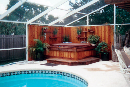 home-improvement-for-jacuzzi-cedar-surround
