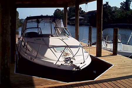 home-improvement-for-backyard-boat-house-and-dock