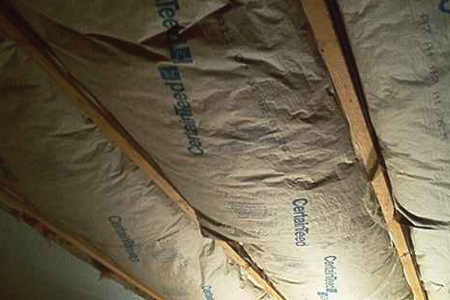 home-improvement-for-fiberglass-insulation-installation