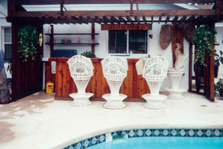home-improvement-for-pool-deck-entertainment
