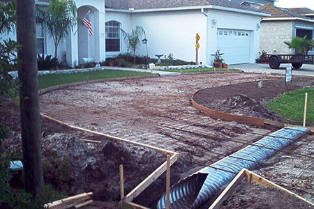 home-improvement-for-concrete-driveway