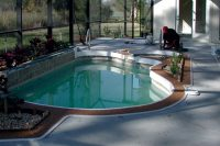 home-improvement-for-pool-deck-coating