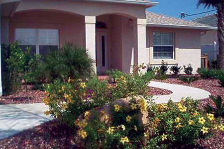 home-improvement-for-landscaping