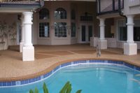 home-improvement-for-pool-decking-coating