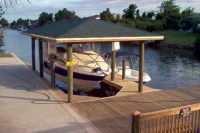 home-improvement-for-boat-house-and-dock-project