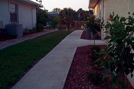 home-improvement-for-concrete-sidewalk