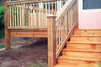 home-improvement-for-residential-deck