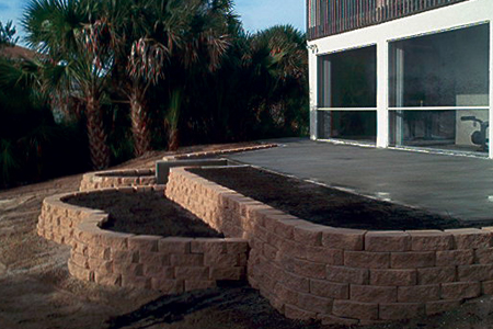 home-improvement-for-stack-block-and-concrete-patio