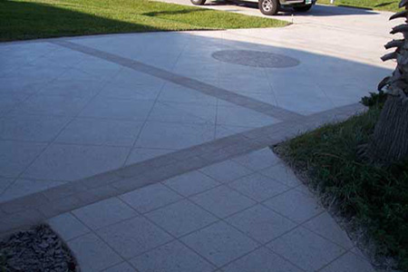 concrete-coatings
