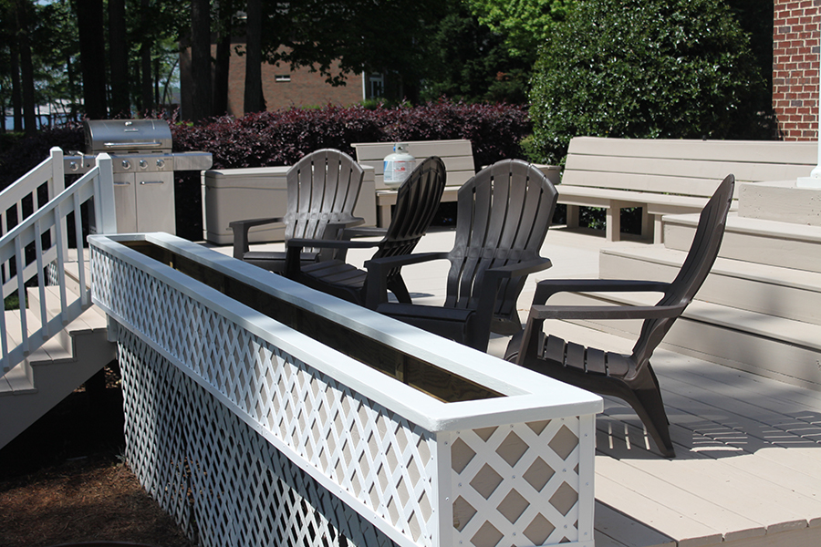 deck-planter-design-in-the-point-mooresville-nc