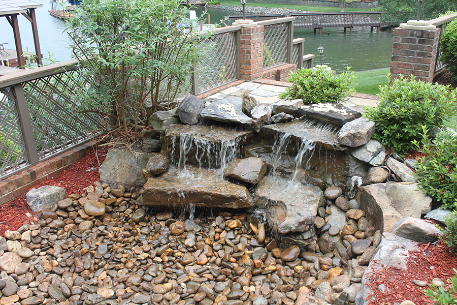 river-rock-pond-repair