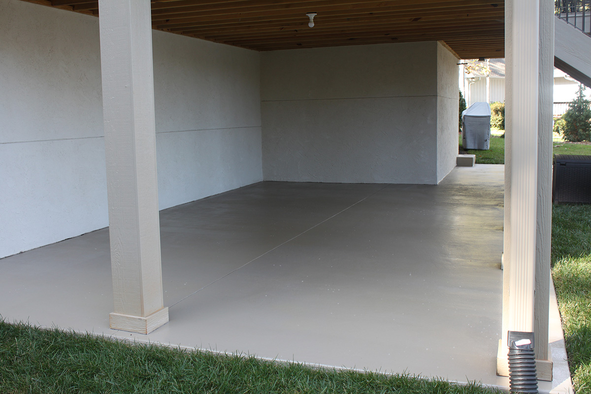 garage-floor-coating-and-patio-coating