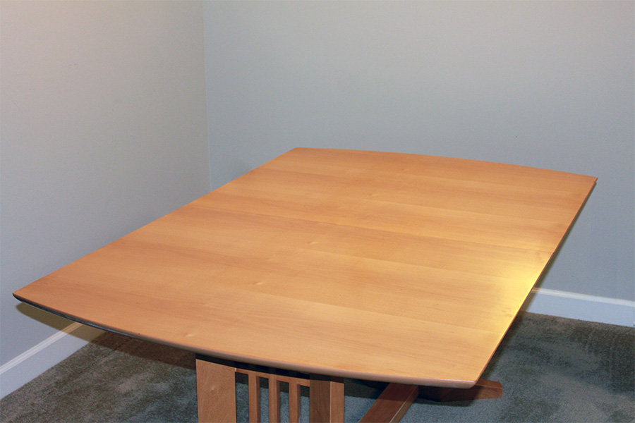 furniture-refinishing